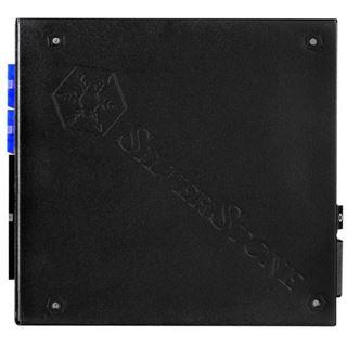700 Watt Silverstone SST-SX700-LPT Modular 80+ Platinum