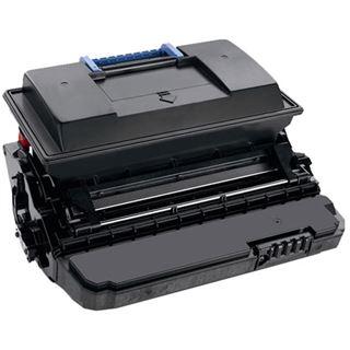 Dell 593-10331 Tonerpatrone High Capacity Schwarz 20.000 Seiten