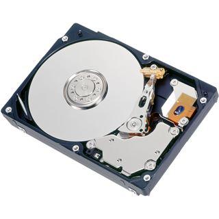 "600GB Fujitsu FTS:ETFDH6-L 2.5"" (6.4cm) SAS 6Gb/s"