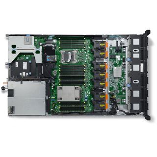 Dell PowerEdge R630 E5-2620 V4