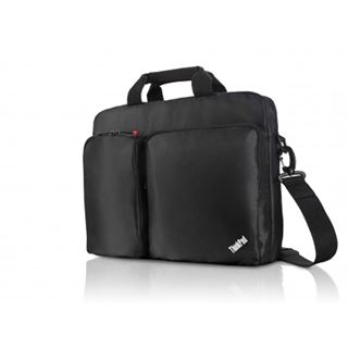 Lenovo ThinkPad 3-IN-1 Case