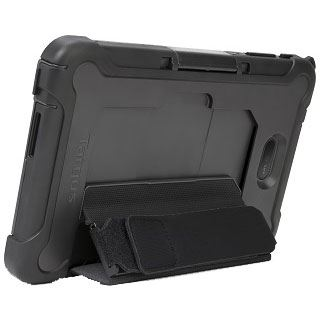 Targus Safeport Rugged für Venue 8 Pro 5855