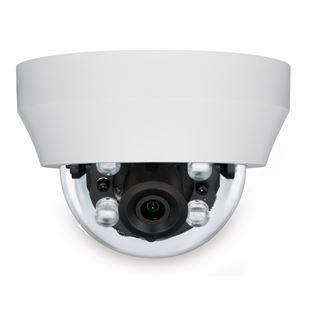 Digitus IP-Cam Full HD WDR Netzwerk Fixed Dome Innenkamera