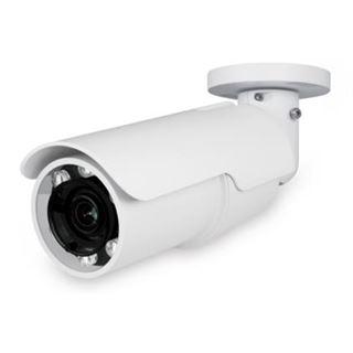 Digitus IP-Cam Full HD WDR Outdoor Bullet Camera
