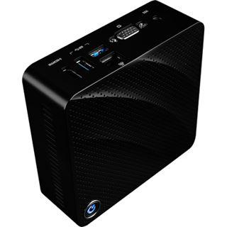 MSI Cubi N-031XDE N3160/4GB/128GB