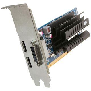 1GB Sapphire Radeon R5 230 Passiv PCIe 3.0 x16 (Lite Retail)