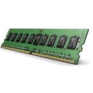 8GB Samsung M393A1G40EB1 DDR4-2400 DIMM CL17 Single