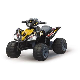 Jamara Ride-on Quad 12V