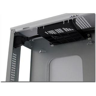 LC-Power LC-1400Wmi Mini-ITX 200 Watt weiss