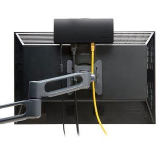 Kensington Dockingstation USB C mit PD SD4600