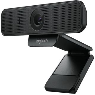 Logitech C925e Webcam USB