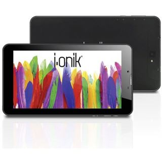 "7"" (17,78cm) I.onik Global Tab L701 4G Android IPSLTE Bluetooth"