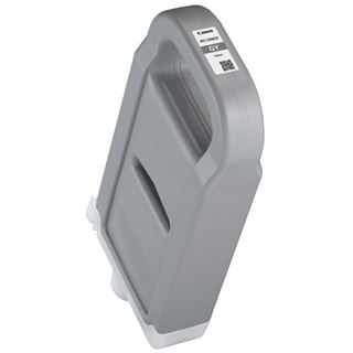 Canon Tinte PFI-1700GY 0781C001AA grau