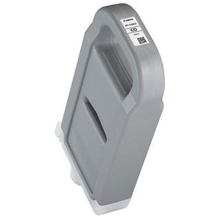 Canon Tinte PFI-1700CO 0785C001AA Glanzverstärker