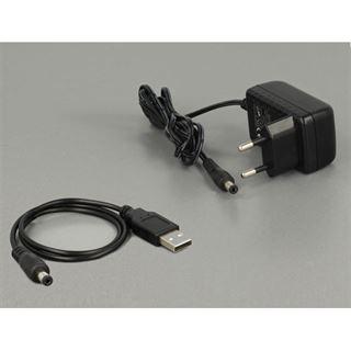 DeLOCK Splitter HDMI in > 4 x HDMI out 4K UHD