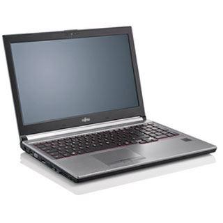 "Notebook 15.6"" (39,62cm) Fujitsu Celsius H760 0W15ABDE"