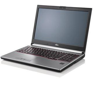 "Notebook 15.6"" (39,62cm) Fujitsu Celsius H760 0W17CBDE"
