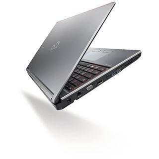 "Notebook 15.6"" (39,62cm) Fujitsu Celsius H760 0W17BBDE"