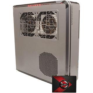 "480GB PNY CS2211 2.5"" (6.4cm) SATA 6Gb/s MLC (SSD7CS2211-480-PB)"