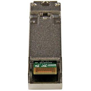 Startech SFP+ HP JD092B kompatibel