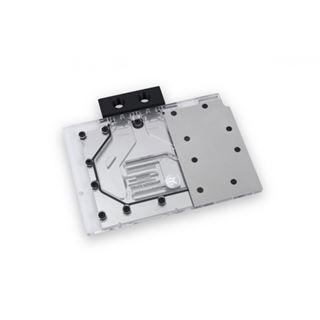 EK Water Blocks EK-FC 1080/1070 GTX TF6 - Nickel