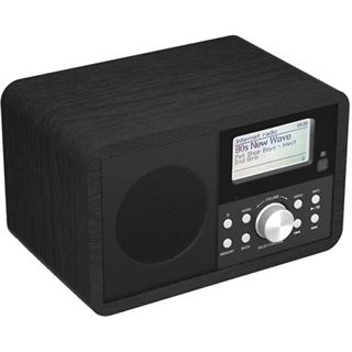 Denver Internet WLAN Radio IR-110