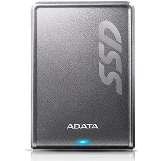 480GB ADATA SV620 Extern USB 3.0 (ASV620-480GU3-CTI)