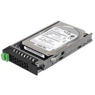 """600GB Fujitsu S26361-F5551-L160 2.5"""" (6.4cm) SAS 12Gb/s"""