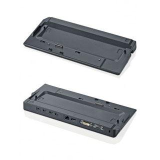 Fujitsu Powerreplikator für Lifebook S936