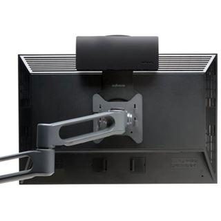 Kensington Dockingstation USB C Mobile Dock SD4500