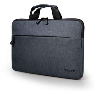 "Port Notebook Tasche Belize TL 39,6cm (15,6"")"