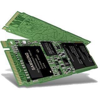 512GB Samsung PM961 M.2 2280 PCIe 3.0 x8 3D-NAND TLC Toggle (MZVLW512HMJP-00000)