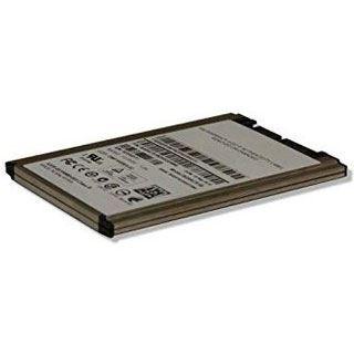 """256GB Lenovo 2.5"""" (6.4cm) SATA 6Gb/s (4XB0L67025)"""