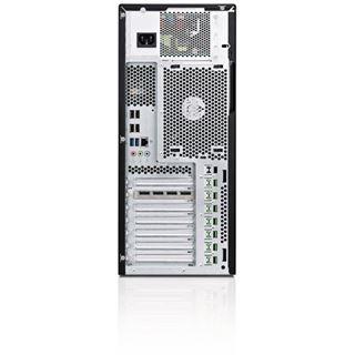 Fujitsu Celsius M740 E5-1620V4 16GB EC (VFY:M7400WP056DE)