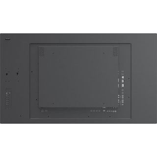 "54.6"" (138,68cm) iiyama ProLite LH5565S-B1 schwarz 1920x1080 3xHDMI / 1xVGA"