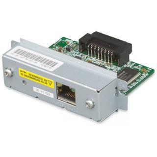 Epson UB-E04 10/100 BASE T Interface Board