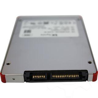 "250GB Hynix Canvas SL308 2.5"" (6.4cm) SATA 6Gb/s TLC Toggle (HFS250G32TND-N1A2A)"