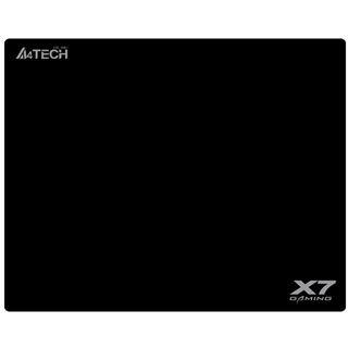 A4tech XGame X7-500MP 437 mm x 400 mm schwarz