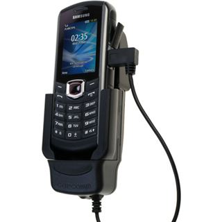 CarComm CMBS-629 Multi-Basys Halter für Samsung GT-B2710