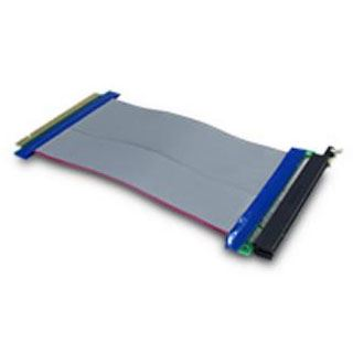 Inter-Tech AC Extender SLPS069 PCIe x16, Flexibel