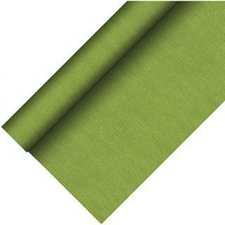 """Papstar Tischdecke """"Royal Collection Plus"""", olivgrün"""