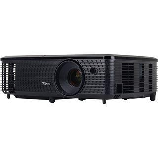 Optoma HD142X Projektor FHD 3D 16:9