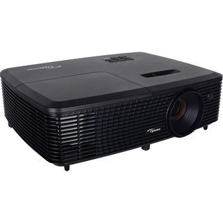 Optoma S321 Projektor SVGA 4:3