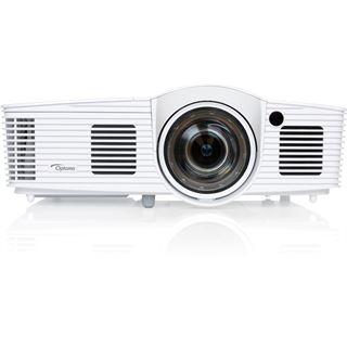 Optoma GT1070Xe Projektor FHD 3D Kur