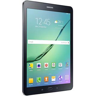 """9.7"""" (24,64cm) Samsung Galaxy Tab S2 T819N LTE / WiFi / Bluetooth 32GB schwarz"""