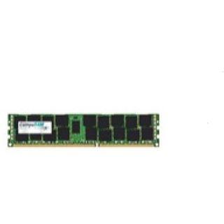 Fujitsu 8GB DDR4-2400 RG ECC