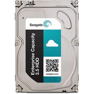 "2000GB Seagate Enterprise Capacity 3.5 HDD ST2000NM0125 128MB 3.5"" (8.9cm) SATA 6Gb/s"
