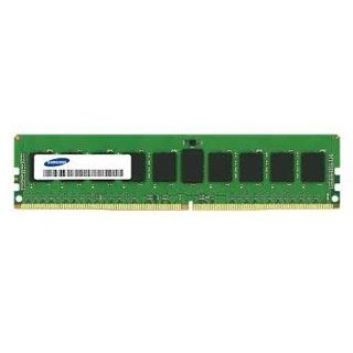 8GB Samsung M391A1G43EB1-CPB DDR4-2133 ECC DIMM CL15 Single