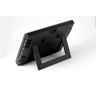 Technaxx Zusatzmonitor zum Wireless Video Door Phone TX-59