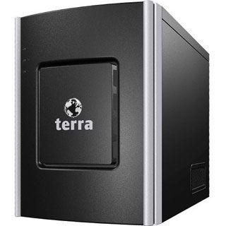 Terra Miniserver G3 WS2012 R2 Foundation (Cont.)